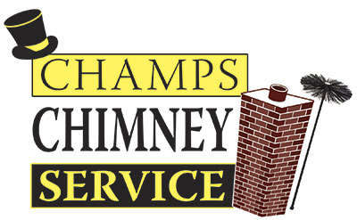 Champs Chimney Sweep LLC