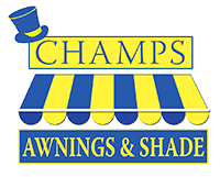 Champs Awnings